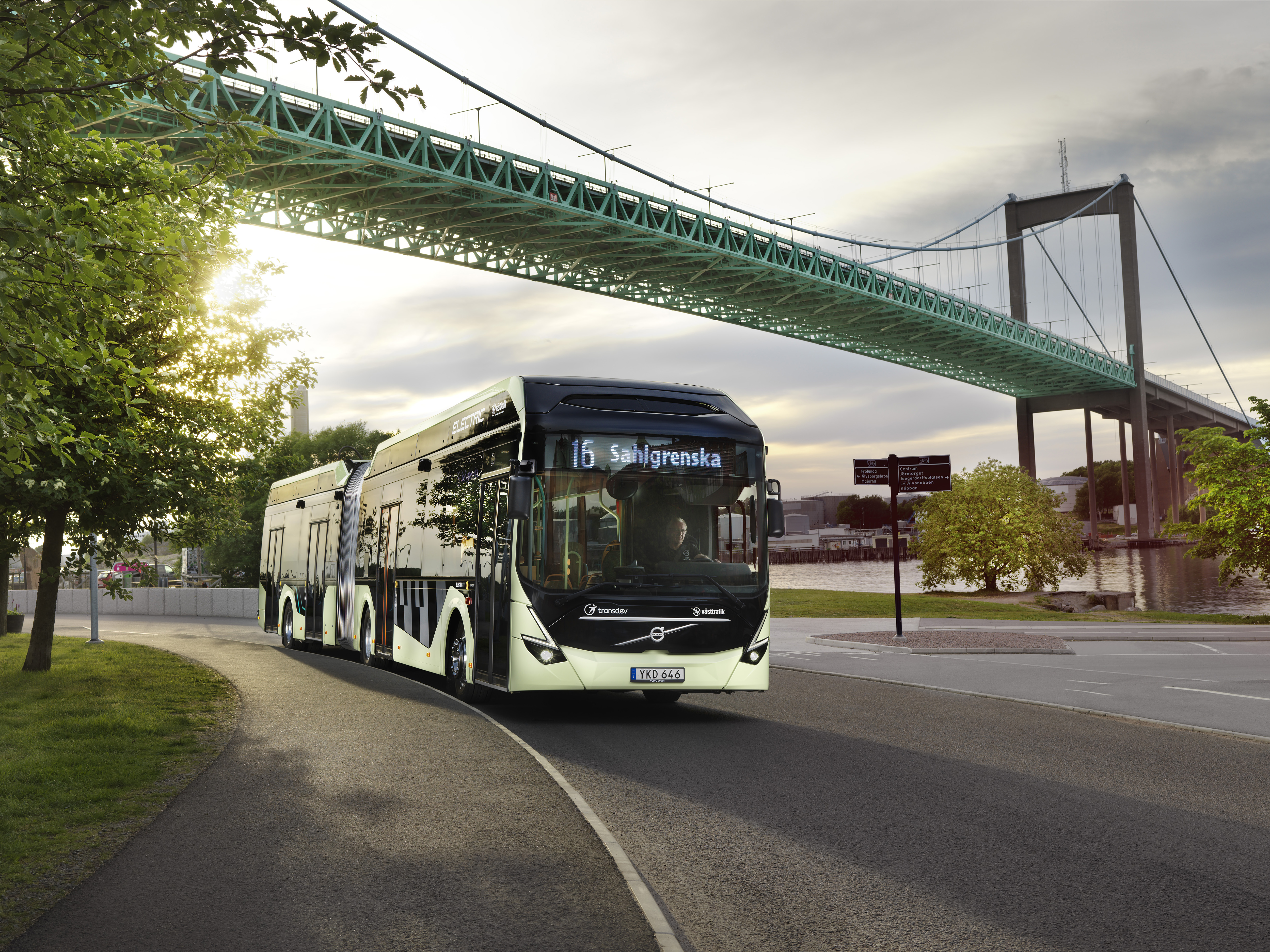 volvo_buss_electric_1_1.jpg