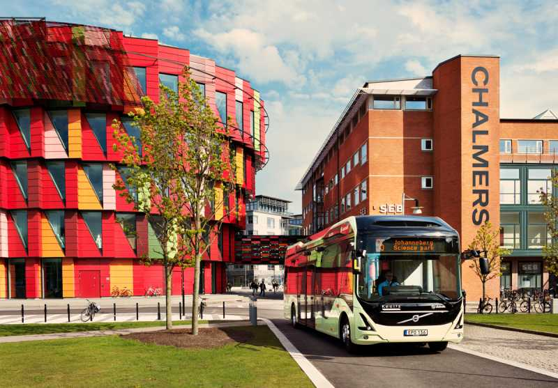 volvo-electric-bus-2015_2_1200.jpg